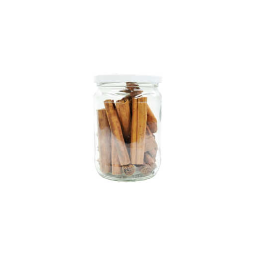Organic Spices - Cinnamon Sticks