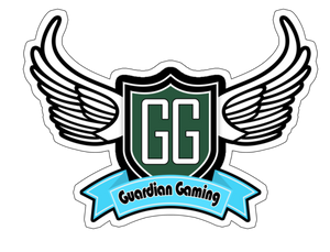 guardiangamingtcgs