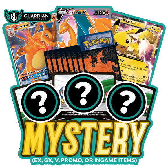 Random Mystery Pokemon TCGO Code - Ancient Origins Pokemon TCGO Code