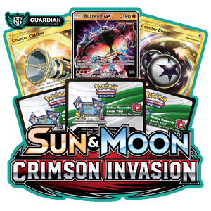 Crimson Invasion Pokemon TCGO Code - Ancient Origins Pokemon TCGO Code