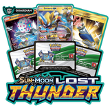 Lost Thunder Pokemon TCGO Code - Ancient Origins Pokemon TCGO Code
