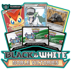 Noble Victories Pokemon TCGO Code - Ancient Origins Pokemon TCGO Code