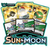 Sun And Moon Base Pokemon TCGO Code - Ancient Origins Pokemon TCGO Code