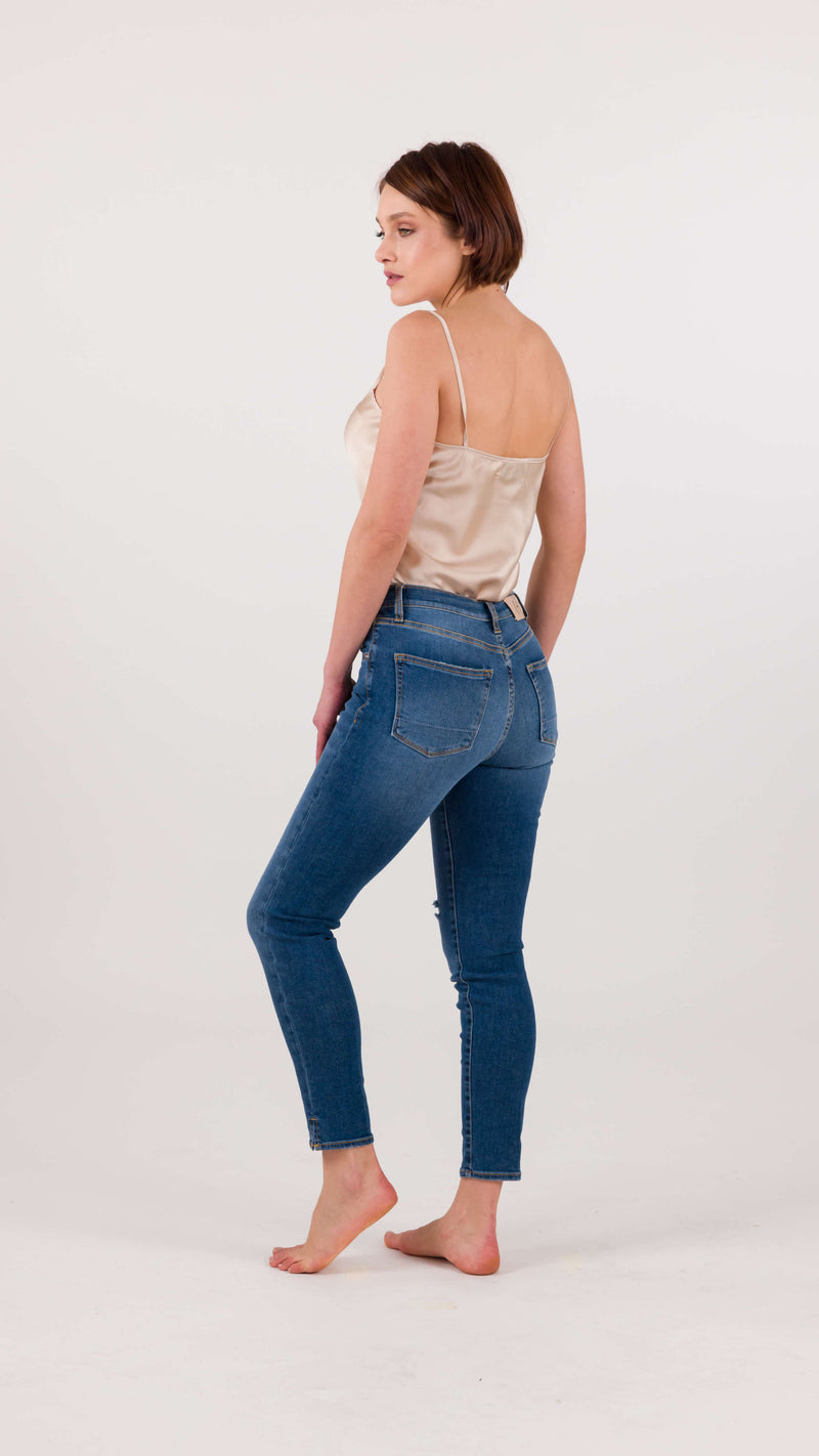 Jeans Wendy