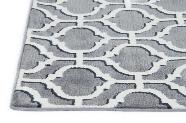 Maetro Machine Tufted Carpet 32