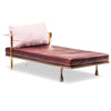 Little Miss Fat Daybed