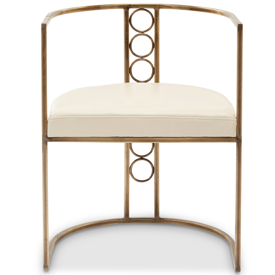 Colony Dining Chair