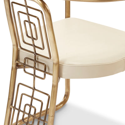 George Dining Chair