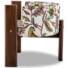 Malta Ardmore Dining Chair