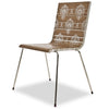 Protea Dining Chair