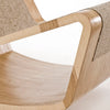 Goldilocks Ply Rocker