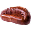 Pangolin Sofa