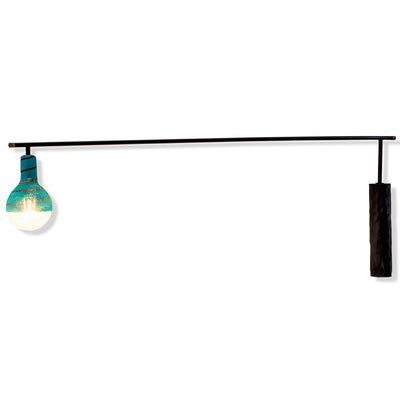 Scooby Articulating Wall Light