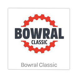 Bowral Classic