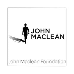 John Maclean Foundation