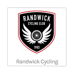 Randwick Cycling