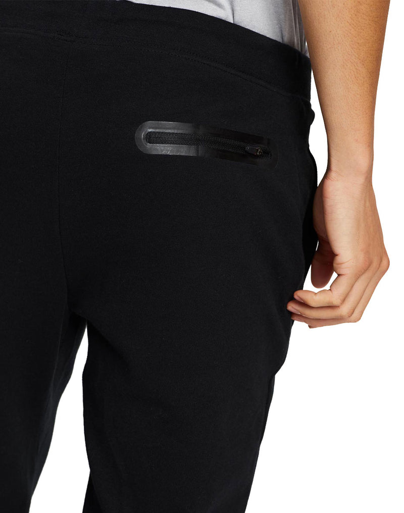 Active Pant