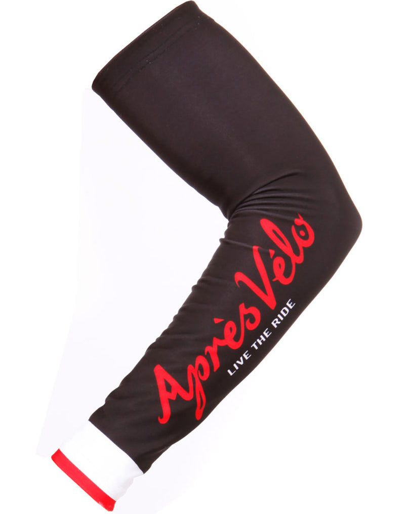 Classic Arm Warmers