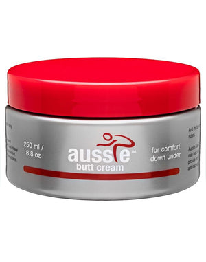 Aussie Butt Cream 250ml