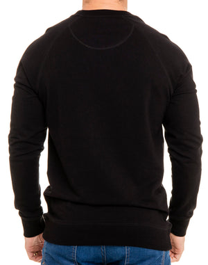 Bespoke V1 Sweat