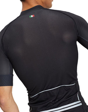 Illuminati Cycling Jersey