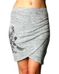 In-COG-nito Skirt