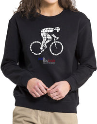 Paris-Roubaix Sweat