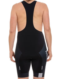 Randwick Bib Shorts
