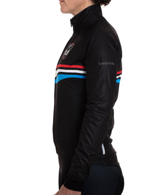 Randwick Unisex Lightweight Wind/Rain Jacket