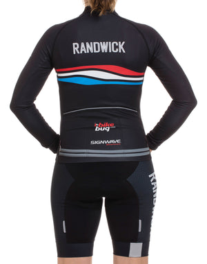 Randwick Long Sleeve Jersey