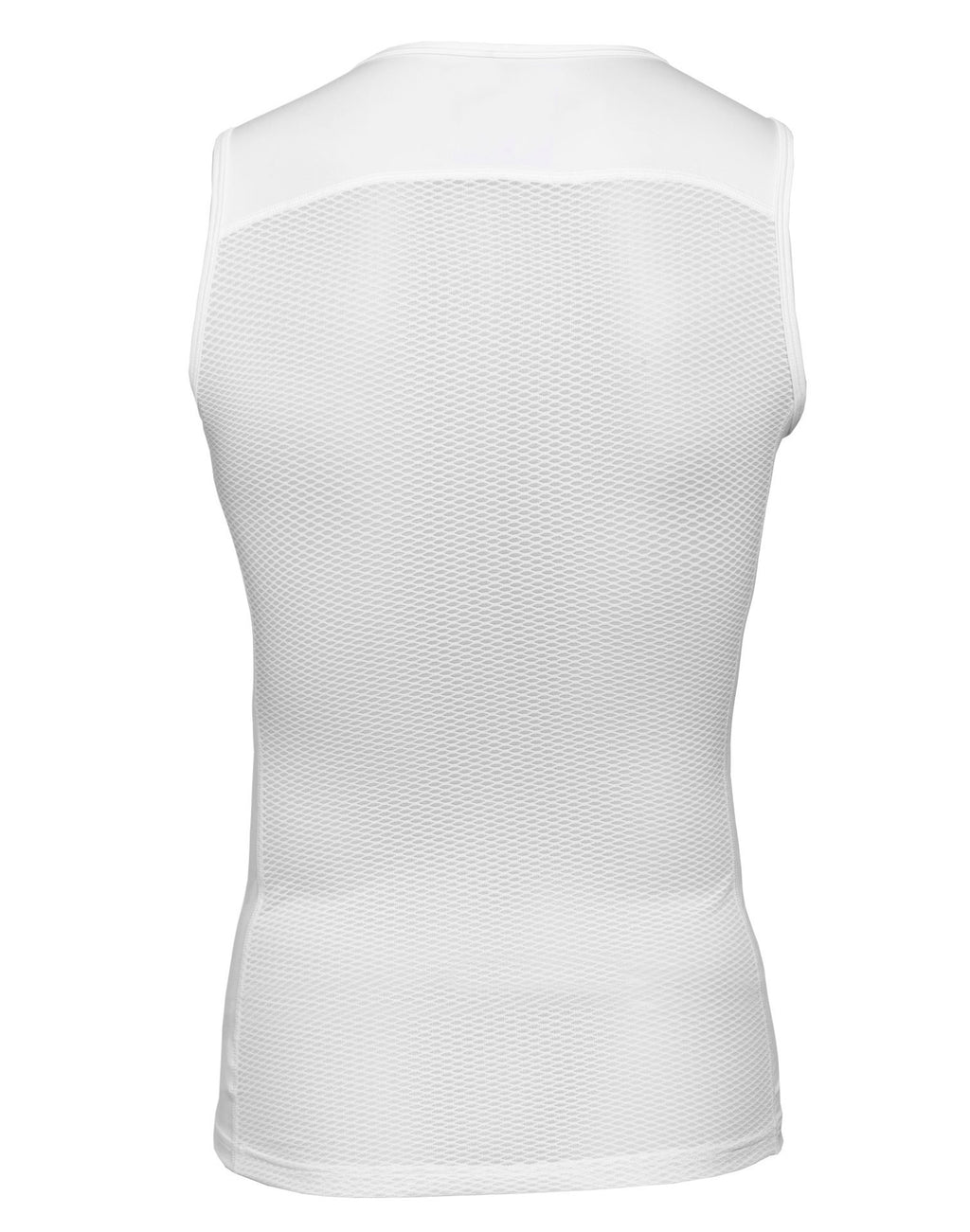 Randwick Unisex Sleeveless Base Layer