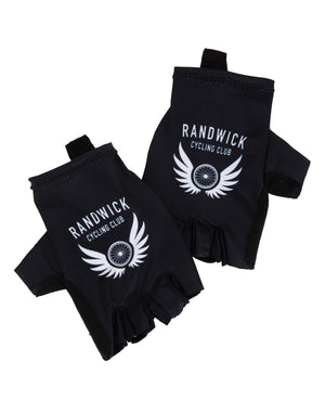 Randwick Summer Gloves - Junior