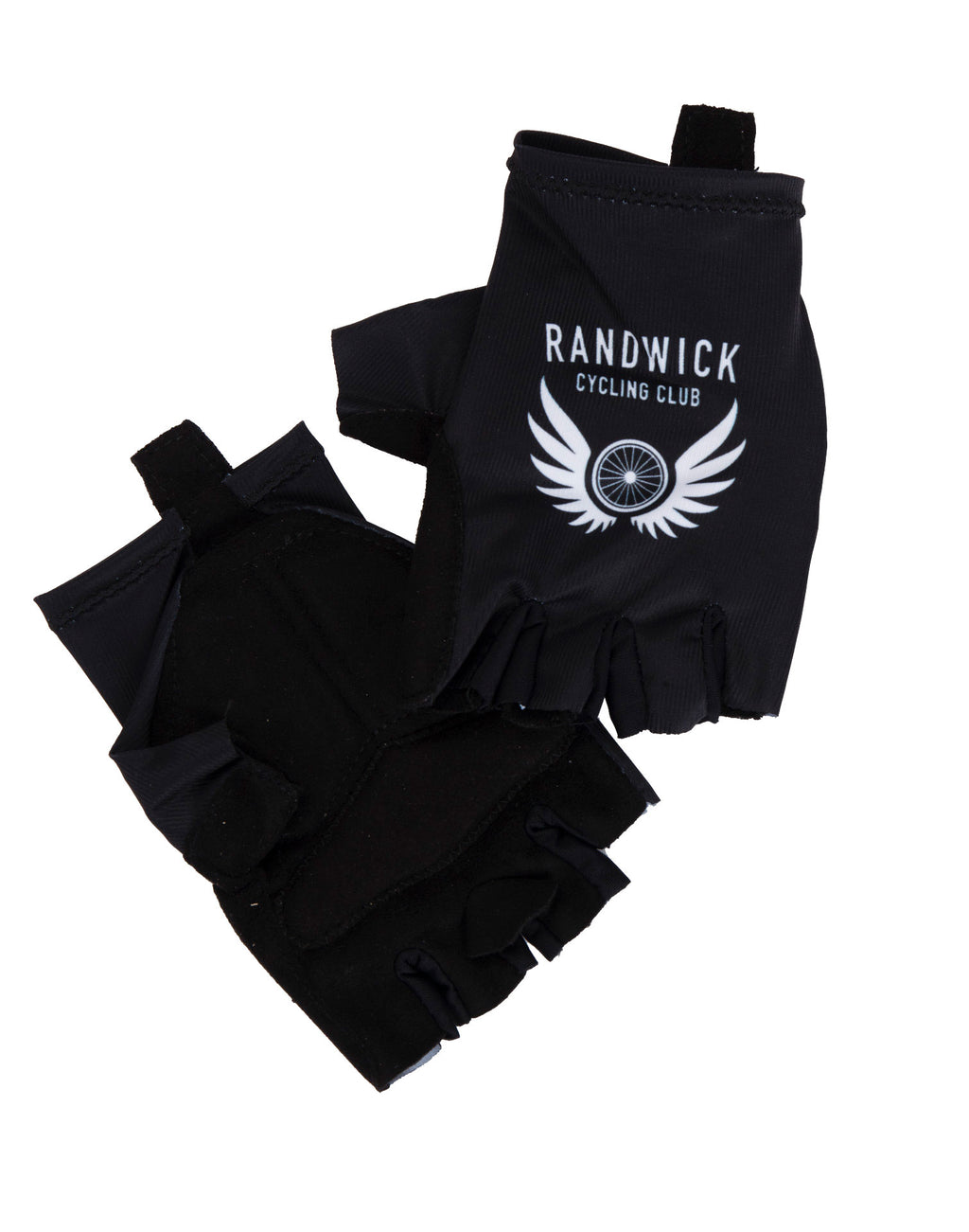 Randwick Summer Gloves