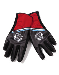 Randwick Winter Gloves