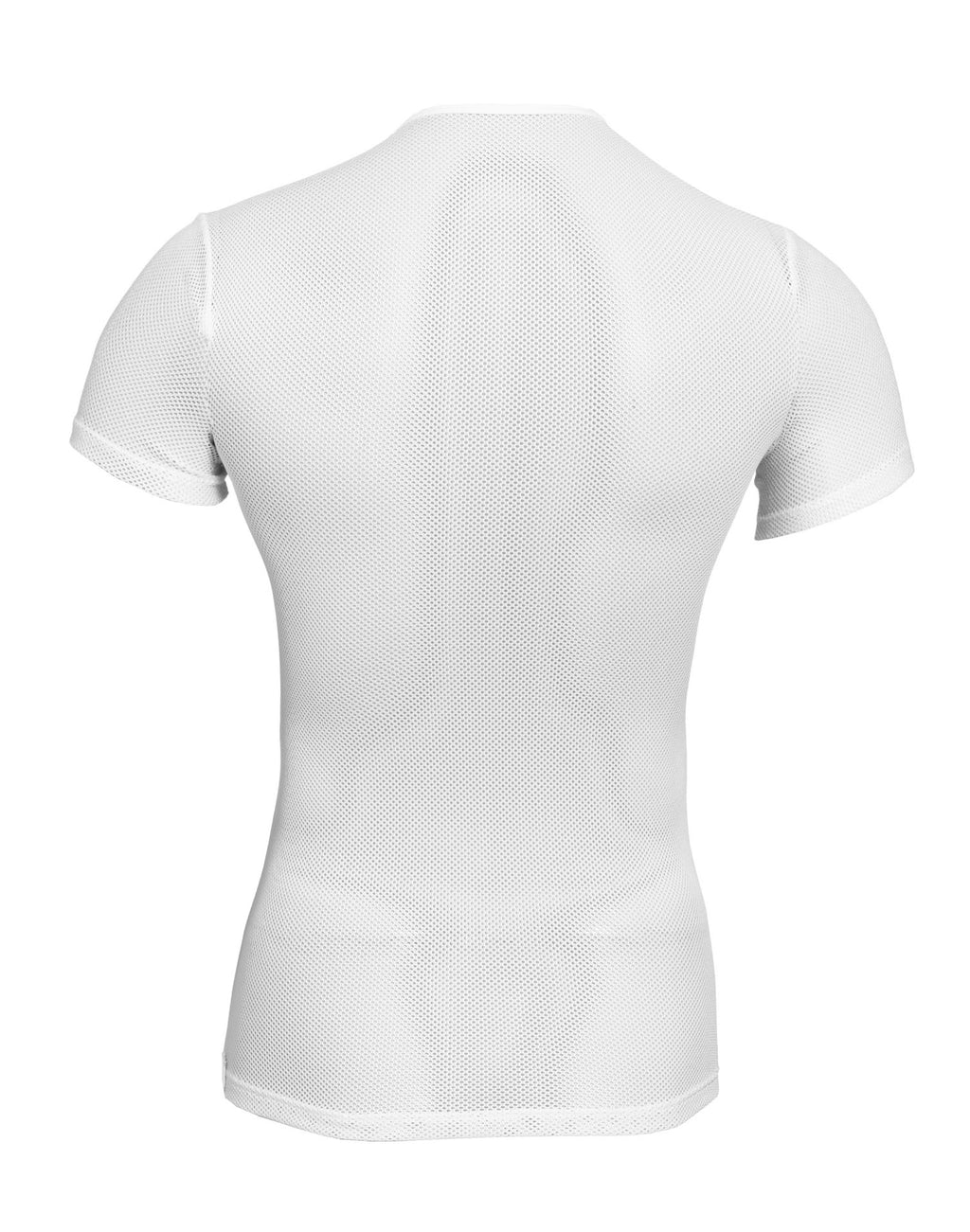 Randwick Unisex Winter Windproof Base Layer