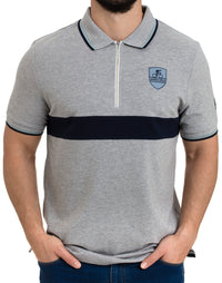 Sporty Heritage Polo