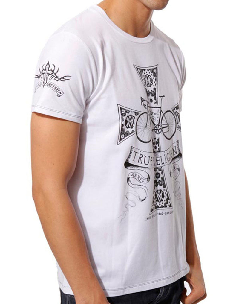 The True Religion T-Shirt