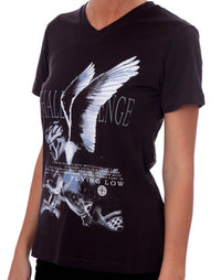 Tri Flying Low T-Shirt