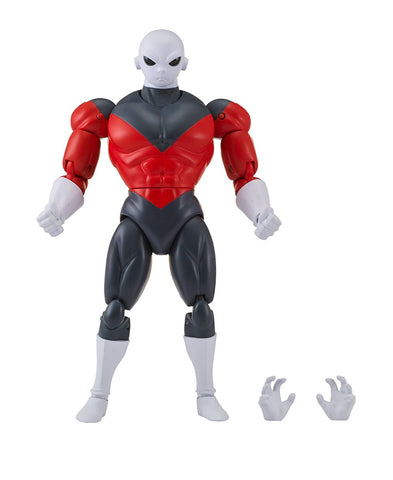 Dragon Ball Stars Jiren