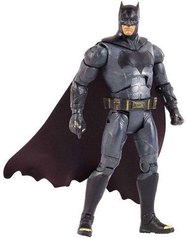 DC Comics Batman Justice League Multiverse