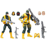 Marvel Legends Hydra Soldier 2-Pack