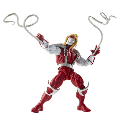 Marvel Legends Omega Red X-Men