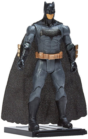 DC Comics Justice League Batman Action Figure
