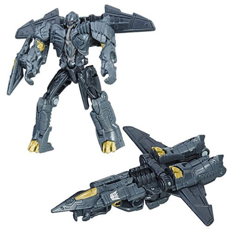 Transformers Megatron The Last Knight Legion