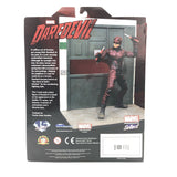 Daredevil Netflix New Marvel Select 7 inch Action Figure