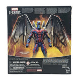 Marvel Legends Archangel X-Men Action Figure