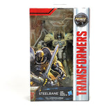 Transformers Steelbane Dragon Premier Edition