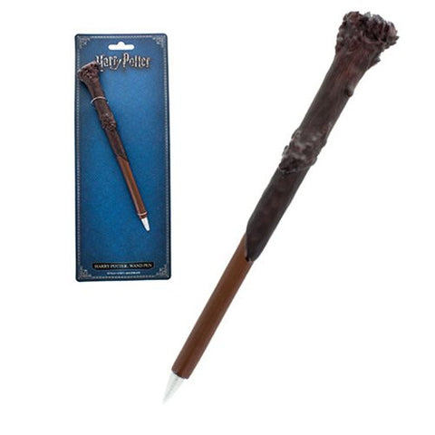 Harry Potter New Wand Pen