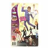 Austin Powers Scott Evil Action Figure