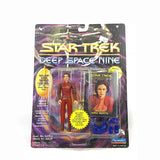 Star Trek Major Kira Nerys Action Figure